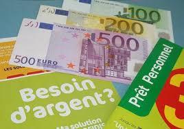 Le rachat de crédit conso finance-conso