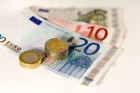 Les frais engagés lors d'un rachat de crédit finance43