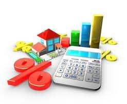 Le bilan de l'année pour le crédit conso  finance62